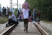 Έβρος: Μετανάστες πάγωσαν από το κρύο και πέθαναν