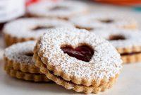 Παγκόσμια Ημέρα Μπισκότου!