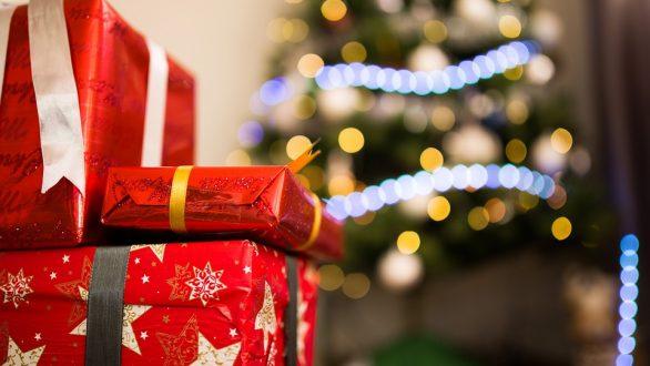 Χριστουγεννιάτικο εορταστικό ωράριο καταστημάτων στην Ορεστιάδα