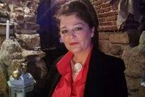 Την υποψηφιότητά της για τον δήμο Διδυμοτείχου ανακοίνωσε και επίσημα η Βάγια Καραφεΐζη