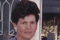 Νεκρή εντοπίστηκε η 60χρονη αγνοούμενη από τον Πύργο Ορεστιάδας