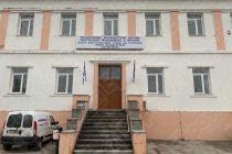 Παραμένει στο Διδυμότειχο το τμήμα Νοσηλευτικής – Εντάσσεται στο Διεθνές Πανεπιστήμιο