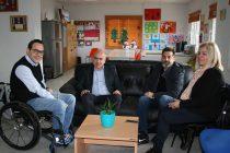 Δημιουργία νέου παραρτήματος του ΚΕΘΕΑ στην Ορεστιάδα με χρηματοδότηση της Περιφέρειας ΑΜΘ
