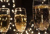 Τα έθιμα της Πρωτοχρονιάς στον κόσμο