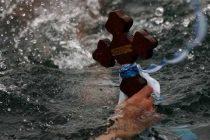 Τα ήθη και τα έθιμα των Θεοφανείων