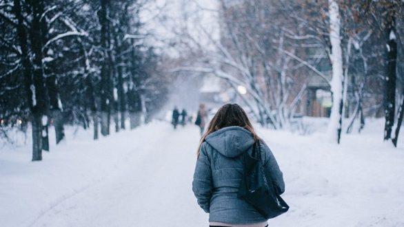 Αδυναμία προσέλευσης στην εργασία λόγω κακοκαιρίας: Τι ισχύει
