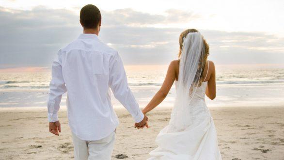 Πότε δεν γίνονται γάμοι