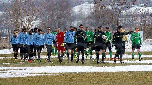 ΕΠΣ Έβρου: Πρόγραμμα 5ης Αγωνιστικής Κυπέλλου