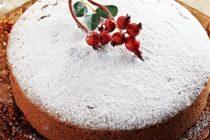 """Κοπή Πρωτοχρονιάτικης πίτας από τον σύλλογο """"Φιλόπτωχος Αδελφότης"""""""
