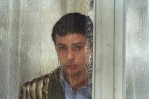 Ειδική προβολή της ταινίας «Ο Κύριος Κλάιν» στο Μουσείο Μετάξης, στο Σουφλί