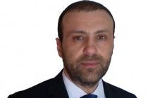 Παραίτηση Χατζημιχαήλ από την προεδρία του Εμπορικού Συλλόγου Αλεξανδρούπολης