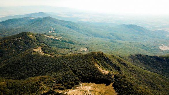 Πόσοι Έλληνες ταξίδεψαν πέρυσι στη Βουλγαρία