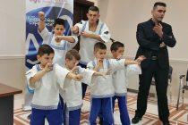 Αλεξανδρούπολη: Την Κυριακή το Πρωτάθλημα Βόρειας Ελλάδας Παγκρατίου