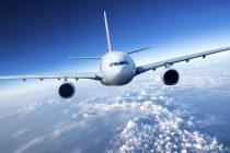 Αλλάζουν οι έλεγχοι στα αεροδρόμια: Πότε τίθεται σε ισχύ το μέτρο