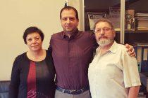 Αλεξανδρούπολη: Συνάντηση και προετοιμασίες για το 8ο Διεθνές Ράλι Αντίκα «Μαρίτσα 2019»