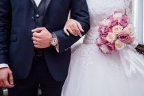 Φορολογικές δηλώσεις 2019: Ξεχωριστό εκκαθαριστικό θα λάβουν από φέτος οι σύζυγοι με κοινή ή χωριστή δήλωση