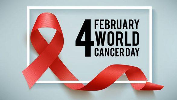 Παγκόσμια Ημέρα κατά του Καρκίνου 2019: Η σημασία της έγκαιρης διάγνωσης