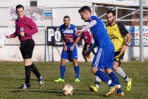 Νίκη για τον πρωτοπόρο Ορέστη κόντρα στην ΑΕΚ Έβρου