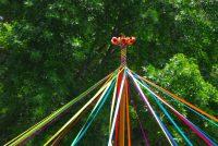 Γαϊτανάκι: Το παραδοσιακό έθιμο της Αποκριάς και οι ρίζες του