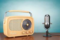 Παγκόσμια Ημέρα Ραδιοφώνου η 13η Φεβρουαρίου!