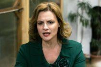 """Γκουγκουσκίδου: """"Κατόπιν εορτής τα μέτρα αποχιονισμού"""""""