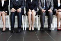 Υπ. Εργασίας: Νέα μέτρα για εργαζόμενους και ανέργους