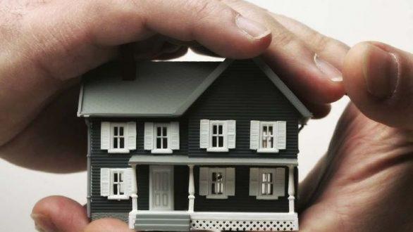 Ανοίγει τη Δευτέρα η πλατφόρμα για την προστασία της πρώτης κατοικίας