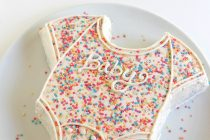 Baby shower: τι είναι και πώς εορτάζεται!