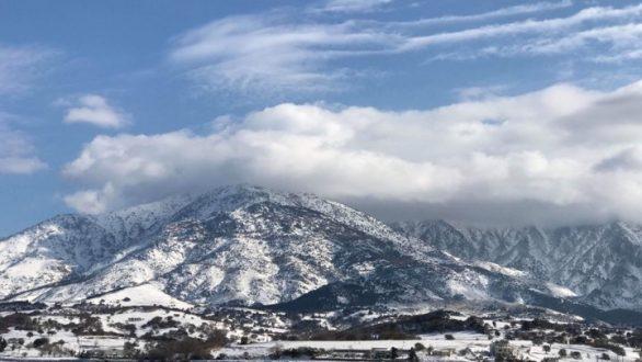 Οδηγίες προστασίας από τον Δήμο Σαμοθράκης για την κακοκαιρία