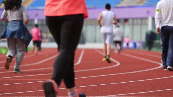 Η ΚΥΑ για την κατ' εξαίρεση λειτουργία αθλητικών εγκαταστάσεων και οι δικαιούχοι χρήσης τους.