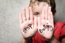 Ομιλία στο Διδυμότειχο για τον σχολικό εκφοβισμό