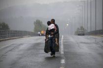 Γιάννης Μπεχράκης «Μια φωτογραφία μπορεί να αλλάξει τον κόσμο, να τον κάνει πιο δίκαιο»