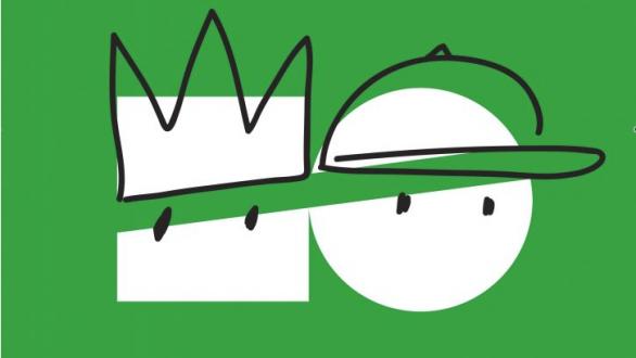 """""""Ο πρίγκιπας και ο φτωχός"""" της Τζέμα Κένεντι στη Σαμοθράκη"""