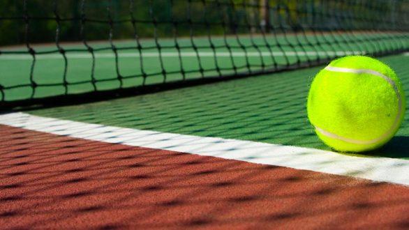 Πανελλήνιο Πρωτάθλημα Τένις Ε2 στην Αλεξανδρούπολη