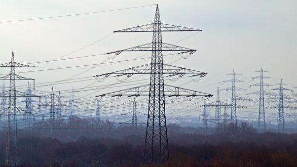 """Καστανιές: """"Ηλεκτρισμός, ο Επικίνδυνος Φίλος μου"""""""