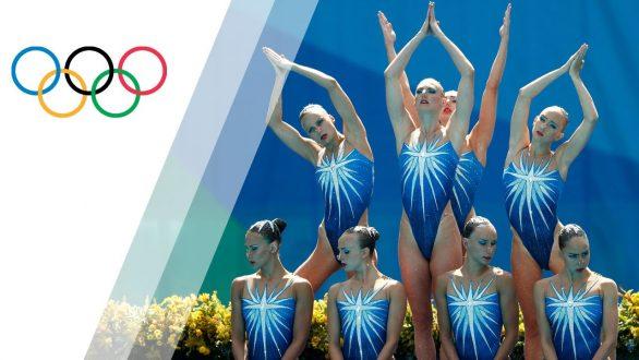 Ο Δήμος Αλεξανδρούπολης αναζητά εθελοντές για το Fina Artisting Swimming World Series
