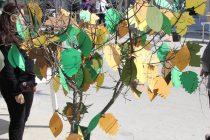 Παγκόσμια Ημέρα Δασοπονίας «Γνωρίζω και αγαπώ το Δάσος»