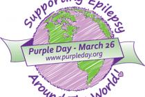 """Purple Day"": Ο Σύλλογος ΕΠΙΣΠΕΥΔΩ ενημερώνει για την επιληψία σε Αλεξανδρούπολη και Κομοτηνή"