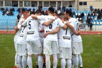 Γ' Εθνική: Την Ασπίδα Ξάνθης  υποδέχεται ο Εθνικός Αλεξανδρούπολης για την 24η αγωνιστική