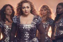 """Αλεξανδρούπολη: """"Βαλκυρία"""" από την Metropolitan Opera της Νέας Υόρκης"""