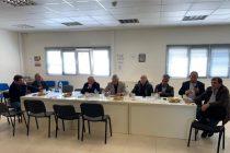 Τήρηση των δεσμεύσεων Αραχωβίτη ή κινητοποιήσεις – Τελεσίγραφο της σύσκεψης του Διδυμοτείχου!