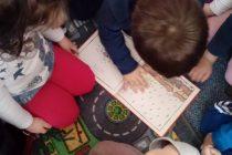 """""""Τα βιβλία μας βοηθούν να μη βιαζόμαστε"""" το μήνυμα της μέρας για όλους μας… 2 Απριλίου – Παγκόσμια ημέρα παιδικού βιβλίου"""