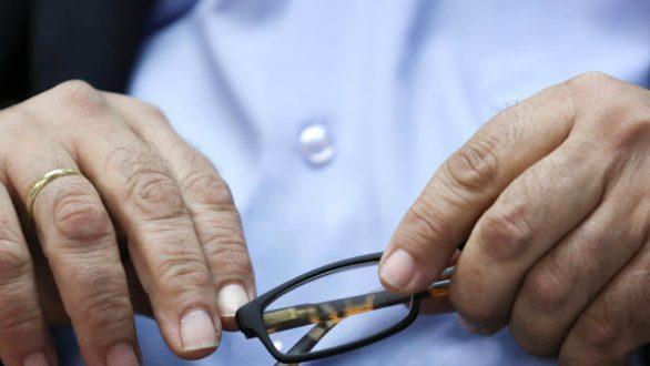Γυαλιά οράσεως: Τι αλλάζει, ποιοι δικαιούνται 100 ευρώ
