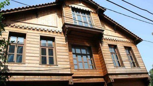 """Καστροπολίτες: """"Ψηφιδωτά και Υδραυλική Αρχιτεκτονική στην Πλωτινόπολη"""""""