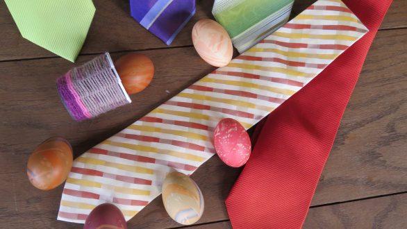"""""""Γιορτάζουμε το Πάσχα"""" στο Μουσείο Μετάξης, στο Σουφλί"""