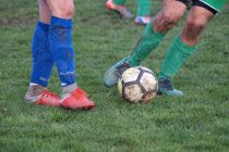 Πρεμιέρα για τα πρωταθλήματα Α και Β Κατηγορίας της ΕΠΣ Έβρου