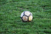 ΕΠΣ Έβρου: Όλο το πρόγραμμα του πρωταθλήματος της Β' Κατηγορίας 2019/20