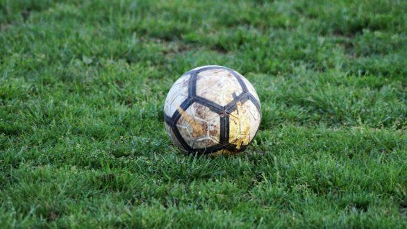 ΕΠΣ Έβρου: Πρόγραμμα και Διαιτητές Β΄ Κατηγορίας (Τετάρτη)
