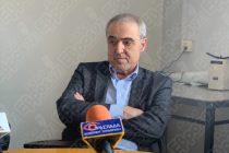 Χ. Τσολακίδης: «Πρέπει να εκμεταλλευτούμε τις ανανεώσιμες πηγές ενέργειας»
