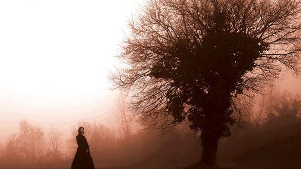 """Παρουσίαση Βιβλίου """"Σκιές της Αντίπερα Όχθης"""" στις Καστανιές"""